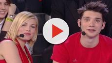 Riavvicinamento tra Stefano De Martino ed Emma Marrone, i fan in visibilio