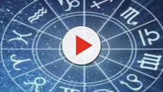 Previsioni zodiacali per lunedì 20 Agosto