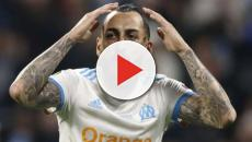 Marseille proche d'un accord avec Besiktas pour Mitroglou