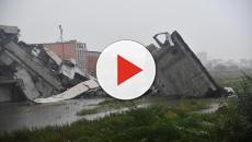 Crollo ponte Morandi, Roberto Battiloro: 'Mio figlio è stato ammazzato'