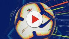 Hoy inicia el campeonato de la Serie A