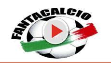 Consigli Fantacalcio Serie A, i 10 giocatori da prendere all'asta