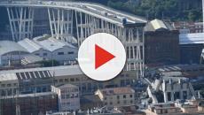 Crollo ponte a Genova, 'guerra' tra governo e società Autostrade