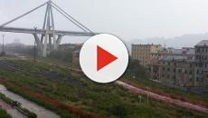 Crollo ponte Morandi, sale a 41 il numero delle vittime