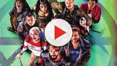Suicide Squad incorpora a Master Jailer y Lord Satanis en su producción