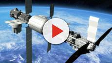 SpaceX y Boieng están cerca de culminar la construcción de nuevas naves