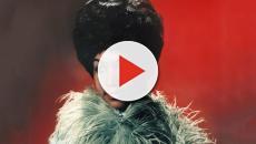 Aretha Franklin, un vuoto incolmabile nel mondo della musica