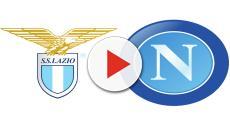 Serie A, Lazio-Napoli in diretta su Dazn questa sera