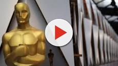 La Academia de Hollywood anuncia una nueva categoria a los premios Oscar