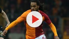 Jason Denayer sur le point de signer à l'OL