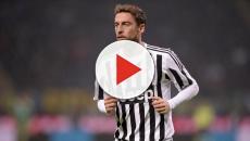 Juventus-Marchisio, fine del matrimonio: il Principino rescinde con i bianconeri