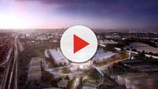 Westfield Milan: 17mila posti di lavoro per il mega centro commerciale
