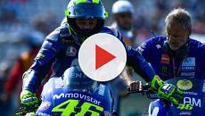 Yamaha contrata a Michele Gadda