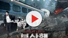 Sang-ho director de Train to Busan esta preparando la nueva secuela