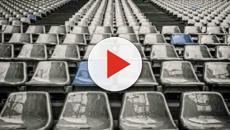 Lazio-Napoli: la partita sarà trasmessa live-streaming su Dazn
