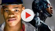 Joivan Wadfe será quien interprete a Cyborg en Doom Patrol