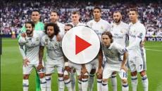 Vídeo: El Real Madrid de Lopetegui no despierta ilusión