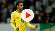 Real Madrid está disposto a pagar 300 de euros por Neymar