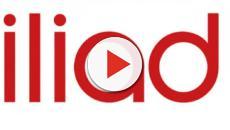 Wind lancia la sfida all'azienda francese Iliad, con la promozione Special 5