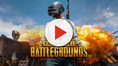 PUBG has surpassed 100 million downloads on mobile
