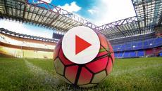 Calciomercato Serie A, Juventus ed Inter promosse a pieni voti