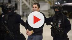 48 membres du cartel de Jalisco sous les verrous