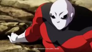 Dragon Ball Super: Megumi Ishitani explains Jiren knew he would lose to Goku