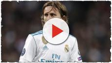 Inter, Real Madrid beffato: Luka Modric scagiona i nerazzurri