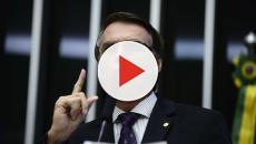 Bolsonaro diz que Brasil deixará a ONU se ele for eleito