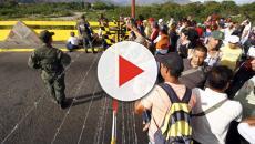 Piden cerrar frontera de Brasil con Venezuela  por aumento de violencia