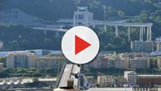 VÍDEO: El puente Morandi es un reflejo de la insfraestrura vial italiana