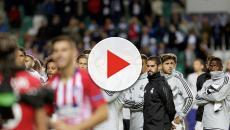 El Real Madrid prepara la nueva temporada