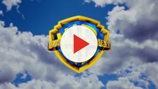 Stage retribuiti per studenti e neolaureati alla Warner Bros