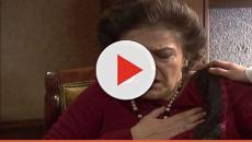 ANTICIPAZIONI/ Il Segreto: Donna Francisca e Raimundo accusati di tradimento