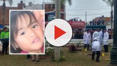 PERÚ/ Encuentran cadáver de una niña en un pozo al sur de Lima