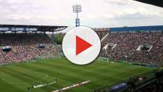 Inter, nerazzurri all'esordio in campionato sul campo del Sassuolo