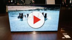 Sony sanza nuevos televisores con el modo calibrado de Netflix