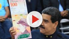 En Venezuela a partir del lunes entra en vigencia nuevo paquete económico