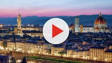 Firenze: documentario con protagonista Matteo Renzi