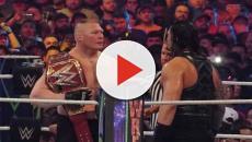 Ronda Rousey, Roman Reigns among WWE SummerSlam 2018 favorites to win