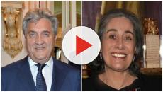 Omicidio di Hélène Pastor: tra un mese si apre il processo