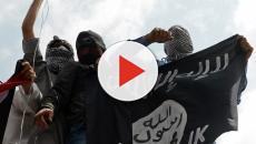 Duras críticas a Girauta por humillar a una pareja víctima del ISIS