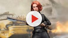 Scarlett Johansson is highest-paid actress, Gal Gadot is new on top 10