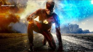 The Flash Season 5: Cisco Ramon's death teased in episode 3 title