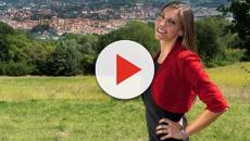 Anna Ascani (PD), minacce di morte dopo aver smascherato una fake news
