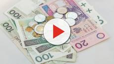 Costi per almeno 4 miliardi di euro per pensioni e reddito di cittadinanza