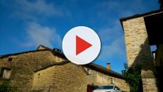 Nuevos hallazgos arqueológicos en un pueblo de Lleida: Tàrrega