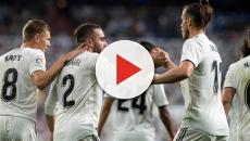 VÍDEO: Un Real Madrid que construir a solo 11 días del cierre del mercado