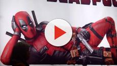 David Leitch will return for Deadpool 3, according to GWW rumor report