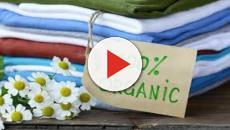 VÍDEO: La moda sostenible para ayudar al planeta